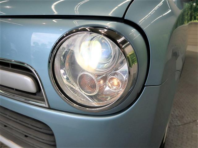 X パイオニアメモリナビフルセグ スマートキー HIDヘッド バックカメラ 禁煙車 オートエアコン オートライト 専用アイボリー革シート DVD再生 Bluetooth 6スピーカー(35枚目)