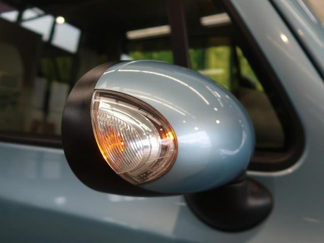 X パイオニアメモリナビフルセグ スマートキー HIDヘッド バックカメラ 禁煙車 オートエアコン オートライト 専用アイボリー革シート DVD再生 Bluetooth 6スピーカー(36枚目)