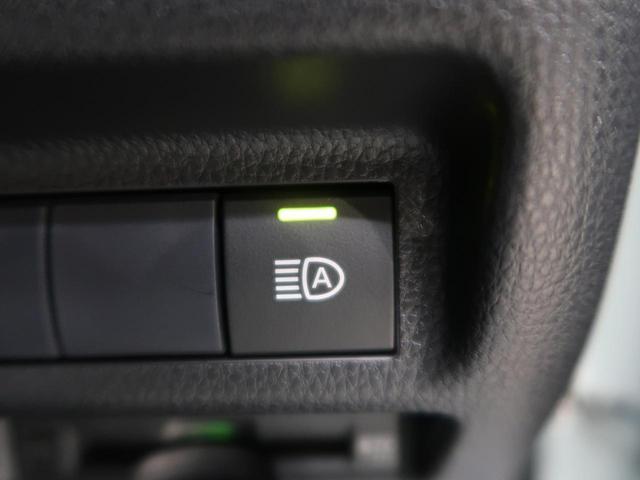 アドベンチャー 純正9型ナビTV セーフティセンス 禁煙車 1オーナー ダイナミックトルクベクタリング レーダークルーズ 専用19インチAW 専用レザーコンビシート パワーシート バックカメラ DVD再生 ETC(37枚目)