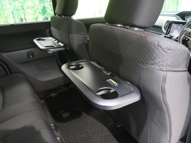 ハイブリッドMV パイオニア8型ナビフルセグ 全方位モニター 両側電動ドア アダプティブクルーズ 禁煙車 リアパーキングセンサ LEDヘッド ハイビームアシスト シートヒーター DVD再生 Bluetooth ETC(33枚目)