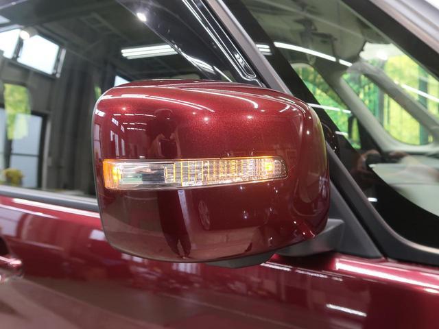 ハイブリッドMV パイオニア8型ナビフルセグ 全方位モニター 両側電動ドア アダプティブクルーズ 禁煙車 リアパーキングセンサ LEDヘッド ハイビームアシスト シートヒーター DVD再生 Bluetooth ETC(56枚目)