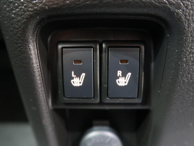 ハイブリッドX 純正9型ナビフルセグ 全方位モニター セーフティサポート リアパーキングセンサー LEDヘッド オートエアコン シートヒーター パーソナルテーブル 純正15インチアルミ 6スピーカー CD/DVD再生(12枚目)