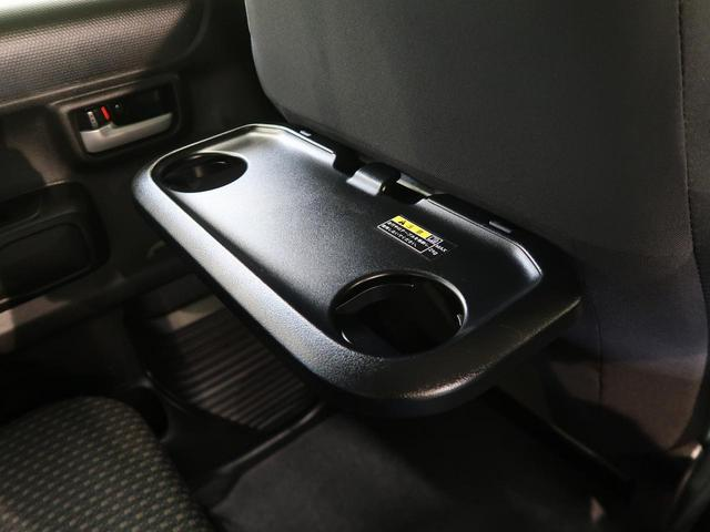 ハイブリッドX 純正9型ナビフルセグ 全方位モニター セーフティサポート リアパーキングセンサー LEDヘッド オートエアコン シートヒーター パーソナルテーブル 純正15インチアルミ 6スピーカー CD/DVD再生(33枚目)