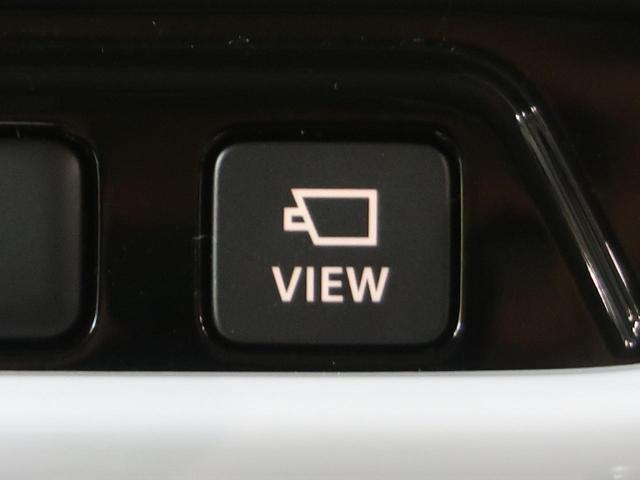 ハイブリッドX 純正9型ナビフルセグ 全方位モニター セーフティサポート リアパーキングセンサー LEDヘッド オートエアコン シートヒーター パーソナルテーブル 純正15インチアルミ 6スピーカー CD/DVD再生(40枚目)