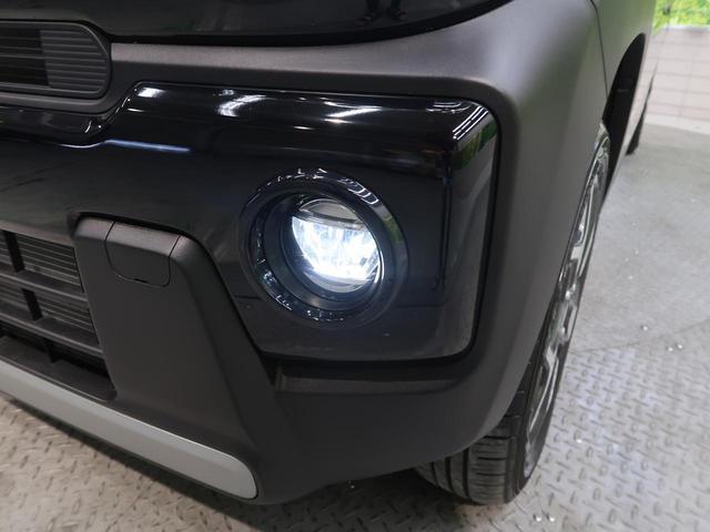 ハイブリッドX 純正9型ナビフルセグ 全方位モニター セーフティサポート リアパーキングセンサー LEDヘッド オートエアコン シートヒーター パーソナルテーブル 純正15インチアルミ 6スピーカー CD/DVD再生(54枚目)