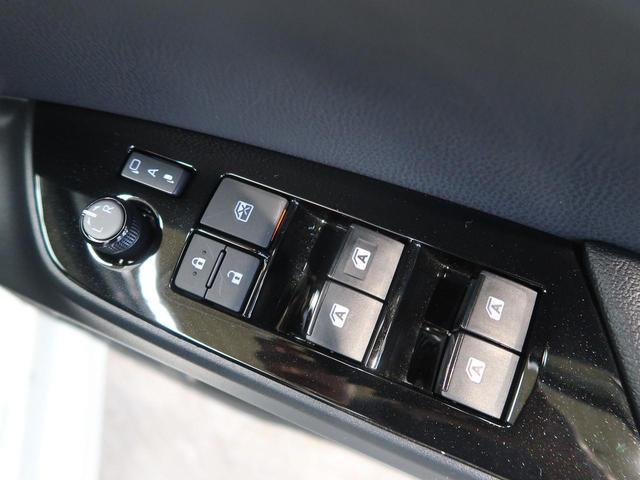Sセーフティプラス 純正9型メモリナビ セーフティセンス レーダークルーズ インテリジェントクリアランスソナー インテリジェントパーキングアシスト シートヒーター 急速充電 バックカメラ ビルトインETC 禁煙車(38枚目)