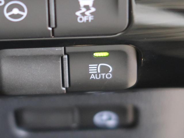 Sセーフティプラス 純正9型メモリナビ セーフティセンス レーダークルーズ インテリジェントクリアランスソナー インテリジェントパーキングアシスト シートヒーター 急速充電 バックカメラ ビルトインETC 禁煙車(39枚目)