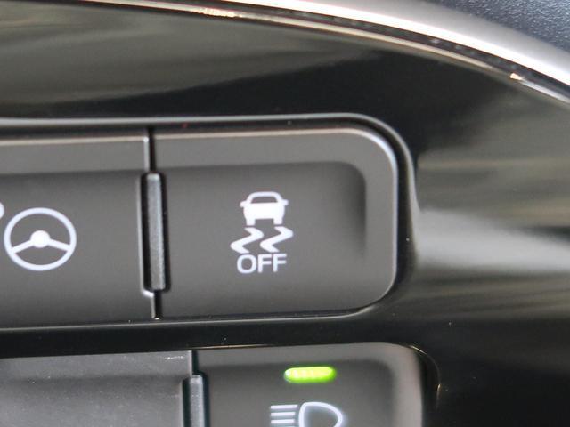 Sセーフティプラス 純正9型メモリナビ セーフティセンス レーダークルーズ インテリジェントクリアランスソナー インテリジェントパーキングアシスト シートヒーター 急速充電 バックカメラ ビルトインETC 禁煙車(40枚目)