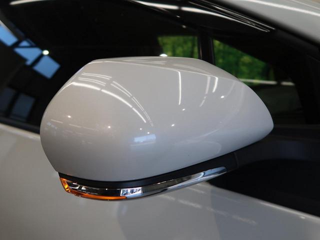 Sセーフティプラス 純正9型メモリナビ セーフティセンス レーダークルーズ インテリジェントクリアランスソナー インテリジェントパーキングアシスト シートヒーター 急速充電 バックカメラ ビルトインETC 禁煙車(42枚目)