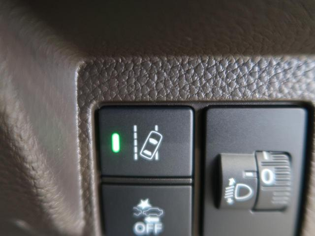G 届出済未使用車 ホンダセンシング 衝突軽減 誤発進抑制 アダプティブクルーズ パーキングセンサー オートハイビーム LEDヘッド 両側スライド オートエアコン スマートキー(9枚目)