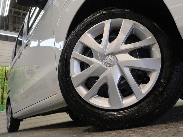 G 届出済未使用車 ホンダセンシング 衝突軽減 誤発進抑制 アダプティブクルーズ パーキングセンサー オートハイビーム LEDヘッド 両側スライド オートエアコン スマートキー(18枚目)