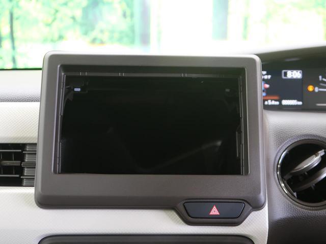 G 届出済未使用車 ホンダセンシング 衝突軽減 誤発進抑制 アダプティブクルーズ パーキングセンサー オートハイビーム LEDヘッド 両側スライド オートエアコン スマートキー(27枚目)