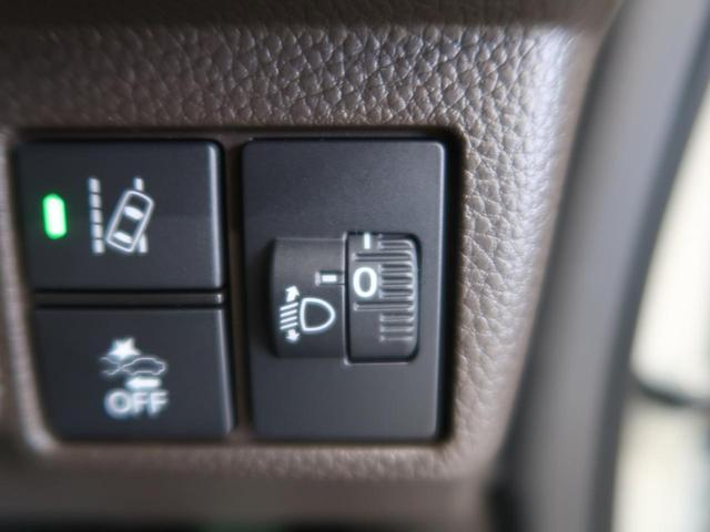 G 届出済未使用車 ホンダセンシング 衝突軽減 誤発進抑制 アダプティブクルーズ パーキングセンサー オートハイビーム LEDヘッド 両側スライド オートエアコン スマートキー(33枚目)