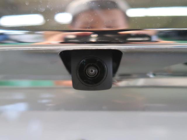 G 届出済未使用車 ホンダセンシング 衝突軽減 誤発進抑制 アダプティブクルーズ パーキングセンサー オートハイビーム LEDヘッド 両側スライド オートエアコン スマートキー(37枚目)