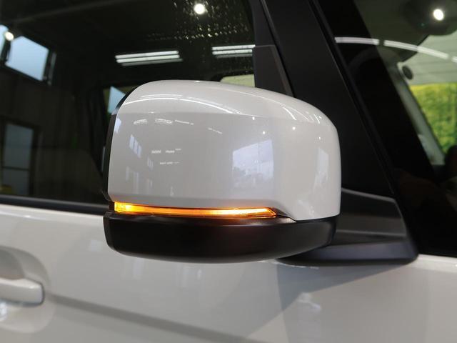 G 届出済未使用車 ホンダセンシング 衝突軽減 誤発進抑制 アダプティブクルーズ パーキングセンサー オートハイビーム LEDヘッド 両側スライド オートエアコン スマートキー(45枚目)