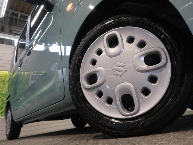 ハイブリッドG 届出済未使用車 両側スライドドア スマートキー オートライト オートエアコン バニティミラー(15枚目)