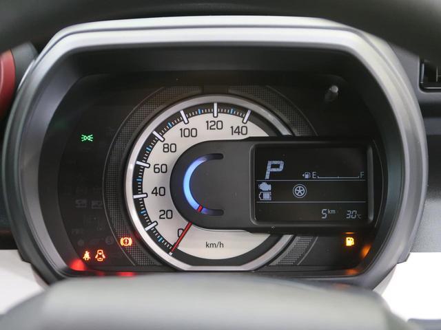 ハイブリッドG 届出済未使用車 両側スライドドア スマートキー オートライト オートエアコン バニティミラー(25枚目)