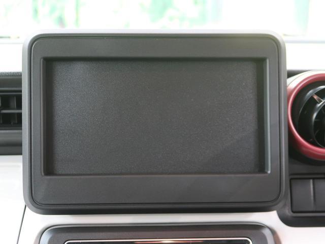 ハイブリッドG 届出済未使用車 両側スライドドア スマートキー オートライト オートエアコン バニティミラー(26枚目)
