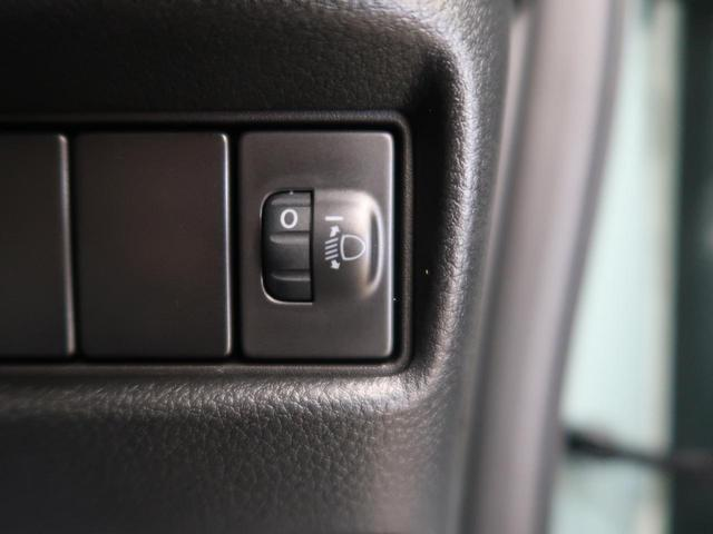 ハイブリッドG 届出済未使用車 両側スライドドア スマートキー オートライト オートエアコン バニティミラー(32枚目)