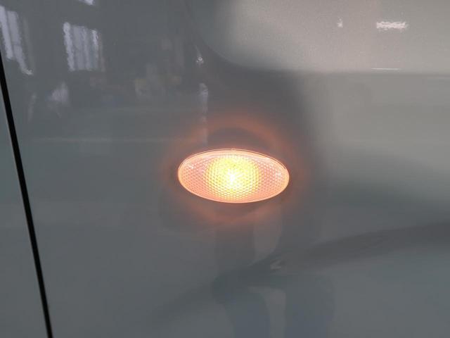 ハイブリッドG 届出済未使用車 両側スライドドア スマートキー オートライト オートエアコン バニティミラー(37枚目)