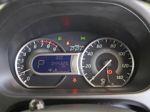 ハイウェイスター X 純正ナビフルセグ アラウンドビューモニター 電動スライドドア エマージェンシーブレーキ 踏み間違い防止アシスト HIDヘッド 禁煙車 ETC Bluetooth CD/DVD再生(37枚目)