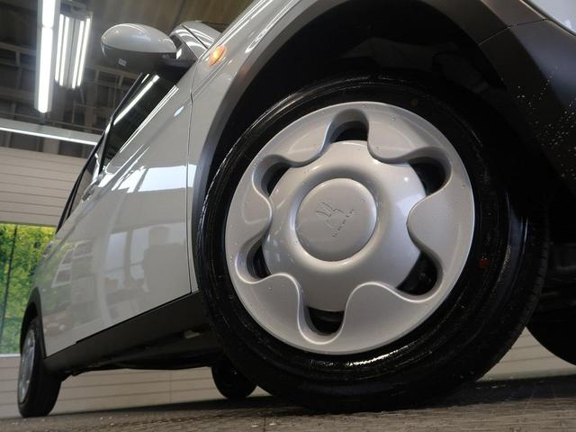 G 届出済未使用車 セーフティサポート デュアルセンサーブレーキ 誤発進抑制 リアパーキングセンサー ハイビームアシスト 車線逸脱警報 シートヒーター スマートキー アイドリングストップ(19枚目)