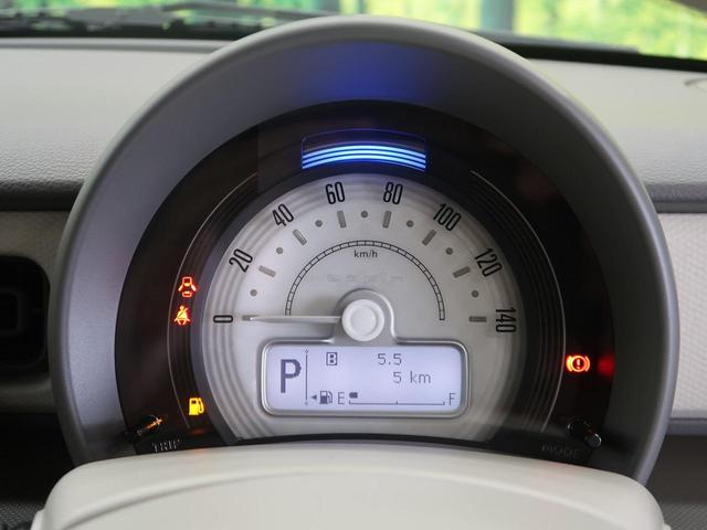 G 届出済未使用車 セーフティサポート デュアルセンサーブレーキ 誤発進抑制 リアパーキングセンサー ハイビームアシスト 車線逸脱警報 シートヒーター スマートキー アイドリングストップ(24枚目)