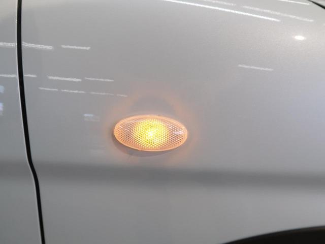 G 届出済未使用車 セーフティサポート デュアルセンサーブレーキ 誤発進抑制 リアパーキングセンサー ハイビームアシスト 車線逸脱警報 シートヒーター スマートキー アイドリングストップ(35枚目)