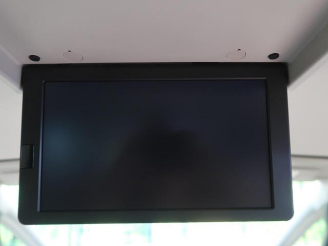 ハイウェイスター 純正9型ナビ 10型フリップダウンモニター 両側電動スライドドア エマージェンシーブレーキ 誤発進抑制 クルーズコントロール 禁煙車 リアオートエアコン バックカメラ Bluetooth ETC(9枚目)