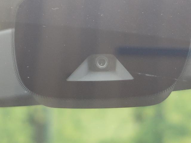 ハイウェイスター 純正9型ナビ 10型フリップダウンモニター 両側電動スライドドア エマージェンシーブレーキ 誤発進抑制 クルーズコントロール 禁煙車 リアオートエアコン バックカメラ Bluetooth ETC(57枚目)