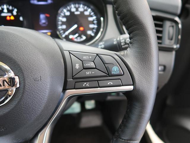 20Xi 純正ナビフルセグ フリップダウンモニター アラウンドビューモニター プロパイロット インテリエマージェンシーブレーキ インテリルームミラー 電動バックドア 禁煙車 Bluetooth ビルトインETC(11枚目)