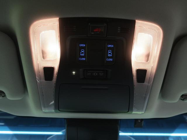 2.5Z Aエディション アルパイン11型ナビ 12.8型フリップダウンモニター セーフティセンス レーダークルーズ 両側電動スライドドア 禁煙車 リアオートエアコン バックカメラ Bluetooth ビルトインETC(9枚目)
