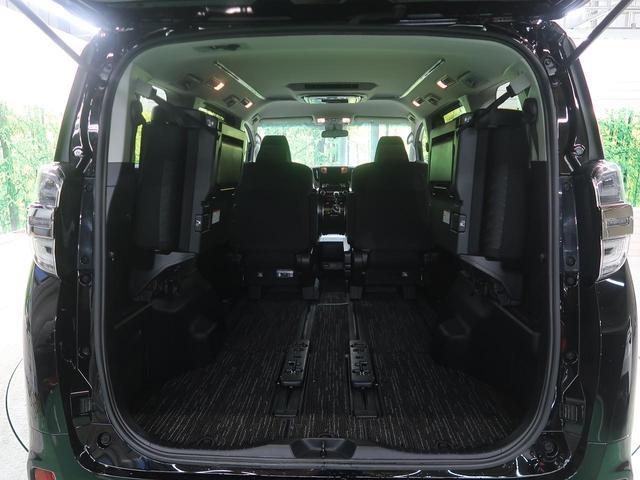 2.5Z Aエディション アルパイン11型ナビ 12.8型フリップダウンモニター セーフティセンス レーダークルーズ 両側電動スライドドア 禁煙車 リアオートエアコン バックカメラ Bluetooth ビルトインETC(29枚目)