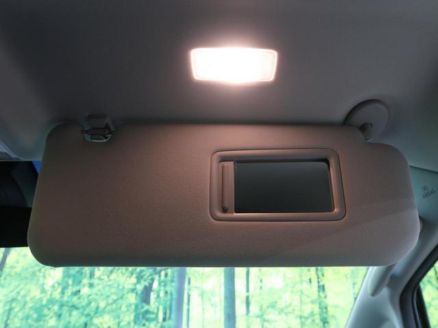 2.5Z Aエディション アルパイン11型ナビ 12.8型フリップダウンモニター セーフティセンス レーダークルーズ 両側電動スライドドア 禁煙車 リアオートエアコン バックカメラ Bluetooth ビルトインETC(39枚目)