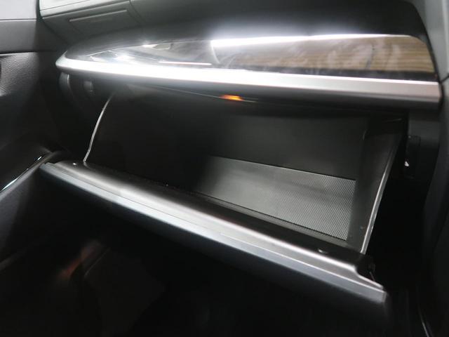 2.5Z Aエディション アルパイン11型ナビ 12.8型フリップダウンモニター セーフティセンス レーダークルーズ 両側電動スライドドア 禁煙車 リアオートエアコン バックカメラ Bluetooth ビルトインETC(48枚目)