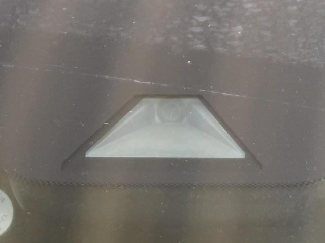 2.5Z Aエディション アルパイン11型ナビ 12.8型フリップダウンモニター セーフティセンス レーダークルーズ 両側電動スライドドア 禁煙車 リアオートエアコン バックカメラ Bluetooth ビルトインETC(58枚目)
