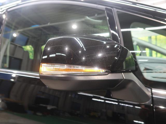 2.5Z Aエディション アルパイン11型ナビ 12.8型フリップダウンモニター セーフティセンス レーダークルーズ 両側電動スライドドア 禁煙車 リアオートエアコン バックカメラ Bluetooth ビルトインETC(59枚目)