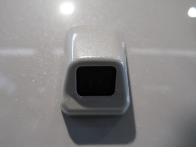 X リミテッドSAIII 衝突回避支援 誤発進抑制 オートハイビーム コーナーセンサー LEDヘッドランプ ナビ装着用PKG リモコンキー 電動格納ミラー バニティミラー(37枚目)