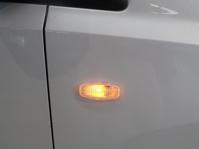 X リミテッドSAIII 衝突回避支援 誤発進抑制 オートハイビーム コーナーセンサー LEDヘッドランプ ナビ装着用PKG リモコンキー 電動格納ミラー バニティミラー(43枚目)