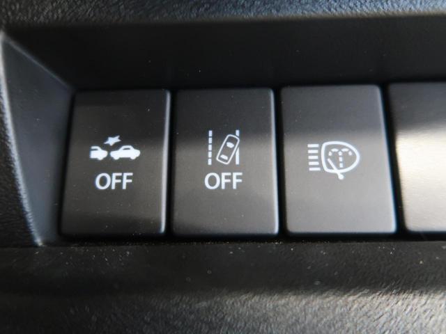XC 届出済未使用車 セーフティサポート クルーズコントロール 誤発進抑制 ハイビームアシスト LEDヘッド ヘッドランプウォッシャー シートヒーター 純正16インチAW スマートキー ステアリングスイッチ(9枚目)
