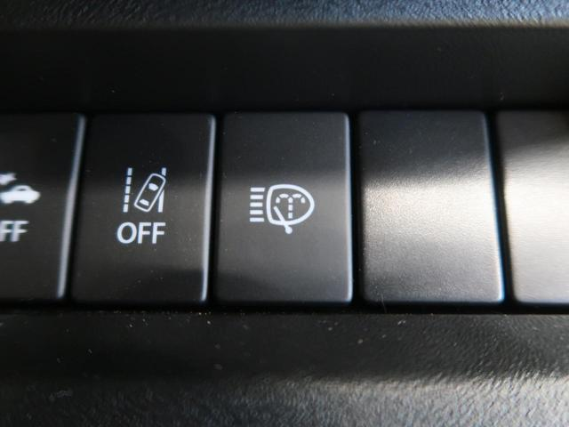 XC 届出済未使用車 セーフティサポート クルーズコントロール 誤発進抑制 ハイビームアシスト LEDヘッド ヘッドランプウォッシャー シートヒーター 純正16インチAW スマートキー ステアリングスイッチ(10枚目)