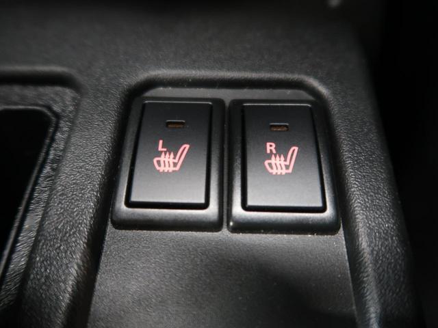 XC 届出済未使用車 セーフティサポート クルーズコントロール 誤発進抑制 ハイビームアシスト LEDヘッド ヘッドランプウォッシャー シートヒーター 純正16インチAW スマートキー ステアリングスイッチ(13枚目)