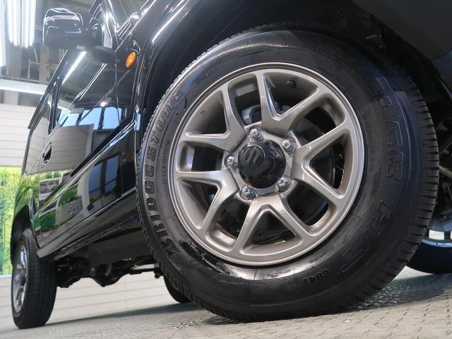 XC 届出済未使用車 セーフティサポート クルーズコントロール 誤発進抑制 ハイビームアシスト LEDヘッド ヘッドランプウォッシャー シートヒーター 純正16インチAW スマートキー ステアリングスイッチ(18枚目)