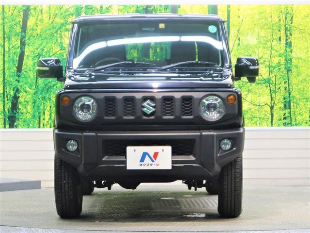 XC 届出済未使用車 セーフティサポート クルーズコントロール 誤発進抑制 ハイビームアシスト LEDヘッド ヘッドランプウォッシャー シートヒーター 純正16インチAW スマートキー ステアリングスイッチ(19枚目)