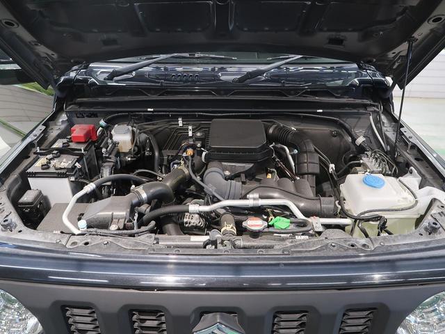 XC 届出済未使用車 セーフティサポート クルーズコントロール 誤発進抑制 ハイビームアシスト LEDヘッド ヘッドランプウォッシャー シートヒーター 純正16インチAW スマートキー ステアリングスイッチ(21枚目)