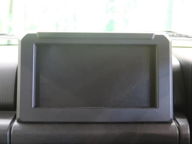 XC 届出済未使用車 セーフティサポート クルーズコントロール 誤発進抑制 ハイビームアシスト LEDヘッド ヘッドランプウォッシャー シートヒーター 純正16インチAW スマートキー ステアリングスイッチ(28枚目)