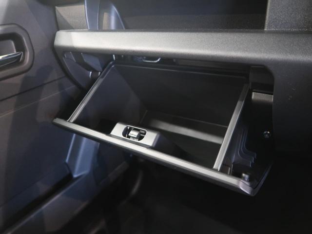 XC 届出済未使用車 セーフティサポート クルーズコントロール 誤発進抑制 ハイビームアシスト LEDヘッド ヘッドランプウォッシャー シートヒーター 純正16インチAW スマートキー ステアリングスイッチ(34枚目)