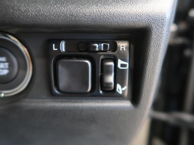 XC 届出済未使用車 セーフティサポート クルーズコントロール 誤発進抑制 ハイビームアシスト LEDヘッド ヘッドランプウォッシャー シートヒーター 純正16インチAW スマートキー ステアリングスイッチ(35枚目)