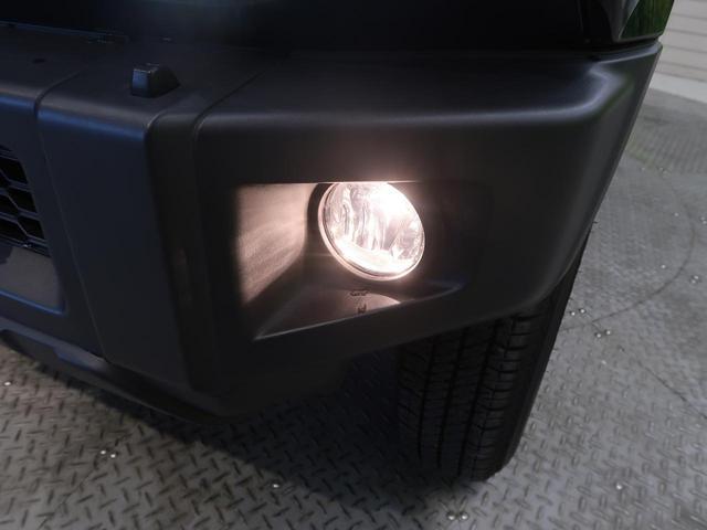 XC 届出済未使用車 セーフティサポート クルーズコントロール 誤発進抑制 ハイビームアシスト LEDヘッド ヘッドランプウォッシャー シートヒーター 純正16インチAW スマートキー ステアリングスイッチ(51枚目)