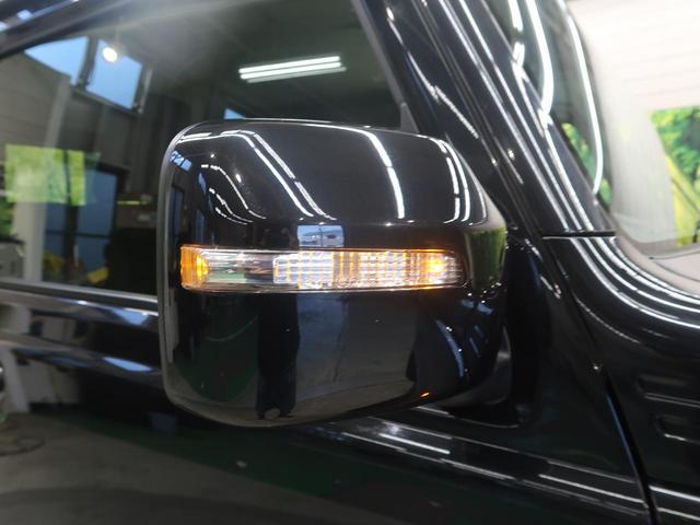 XC 届出済未使用車 セーフティサポート クルーズコントロール 誤発進抑制 ハイビームアシスト LEDヘッド ヘッドランプウォッシャー シートヒーター 純正16インチAW スマートキー ステアリングスイッチ(52枚目)